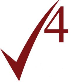 v4-logo-280x280